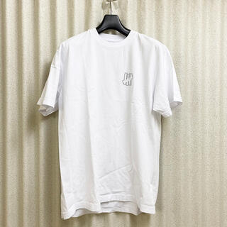 UNDEFEATED - 新品 送料無料 UNDEFEATED アイコン Tシャツ L アンディ