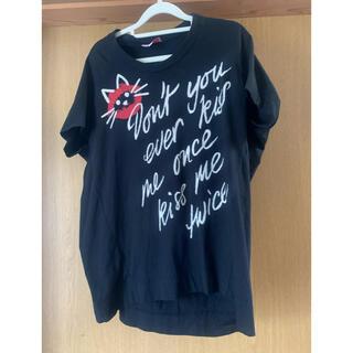 Vivienne Westwood - ヴィヴィアンウエストウッドTシャツ