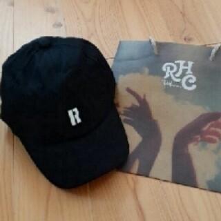 Ron Herman - ロンハーマン 帽子新品