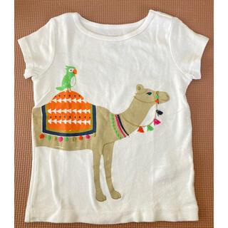カーターズ(carter's)のカーターズ Tシャツ 3T(Tシャツ/カットソー)