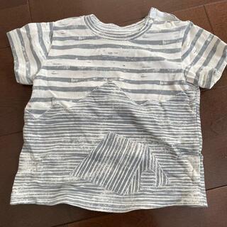 ネネット(Ne-net)のネネット kidsTシャツ(Tシャツ/カットソー)