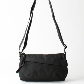 THE NORTH FACE - THE NORTH FACE  ELECTRA トートバッグS/ショルダーバッグ