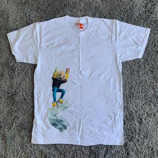 シュプリーム(Supreme)のSupreme Mike Hill Regretter Tee 17ss M(Tシャツ/カットソー(半袖/袖なし))