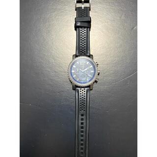 FOSSIL - FOSSIL 腕時計 ※動いてません