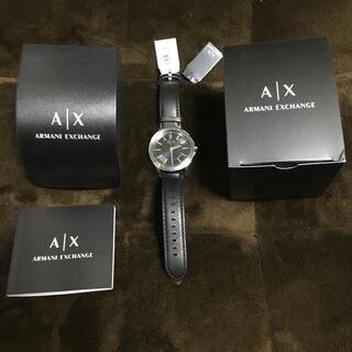 アルマーニエクスチェンジ(ARMANI EXCHANGE)の新品 保証 Armani Exchange アルマーニ エクスチェンジ 腕時計 (腕時計(アナログ))