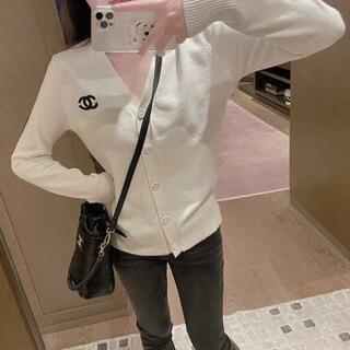 CHANEL - シャネルファッション長袖