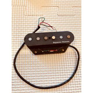 Duncan Vintage Stack for Tele STK-T3b(パーツ)