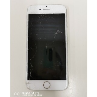 Iphone7 32G ジャンク品