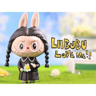 LABUBU LOVE ME【限定品】(キャラクターグッズ)