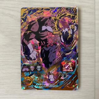 ドラゴンボール - スーパードラゴンボールヒーローズ トッポ UM7-054
