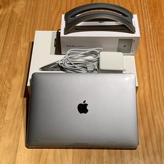 Mac (Apple) - MacBook Pro 13インチ MPXV2J/A