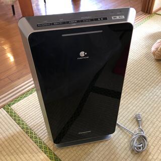 Panasonic - パナソニック ナノイーf-pxp55