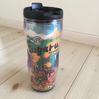 Starbucks Coffee - スターバックス 青森県津軽 限定品