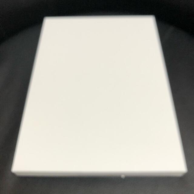 iPad(アイパッド)の SIMフリーiPad Pro 10.5WIFI+Cellular256GB スマホ/家電/カメラのPC/タブレット(タブレット)の商品写真