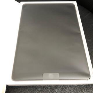 iPad - iPad Pro 10.5インチ WIFI + Cellular  256GB