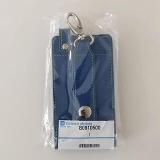 シボレー(Chevrolet)のスマホケース デジカメ モバイルケース iPhone ガラケー アンドロイド(モバイルケース/カバー)