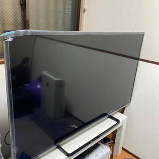 4/28迄 最終値下げ Panasonic TH-49D305 49型テレビ