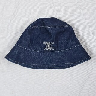 セリーヌ(celine)のなー様専用⭐(帽子)
