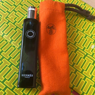 Hermes - エルメス 香水