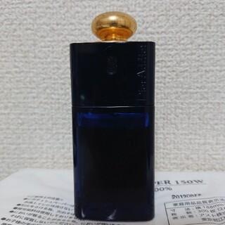 Christian Dior - Dior オーデパルファム アディクト 香水