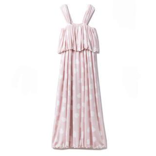 gelato pique - ハートドレス