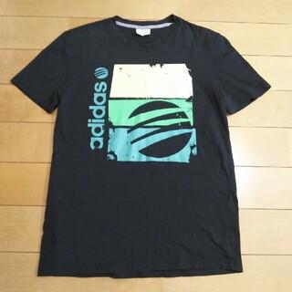 adidas - Tシャツ  adidas  150cm