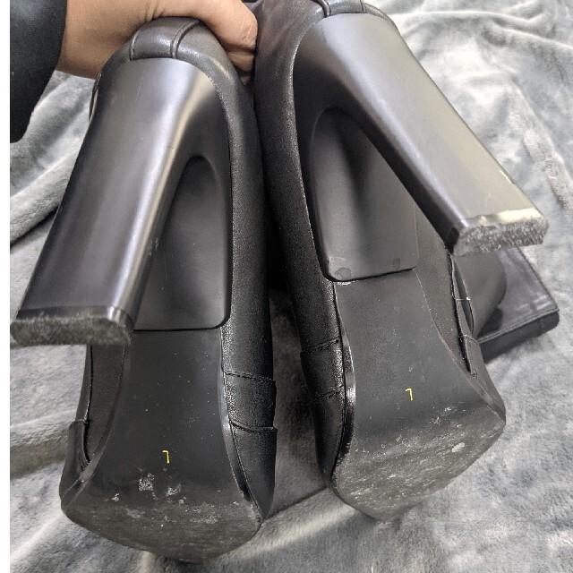Yellow boots(イエローブーツ)のYELLO☆ニーハイブーツ レディースの靴/シューズ(ブーツ)の商品写真