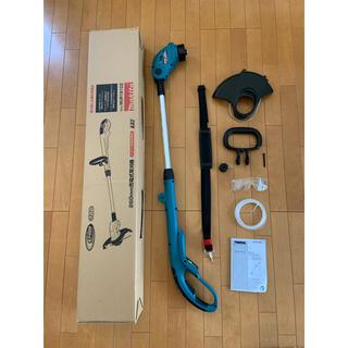 マキタ(Makita)のマキタ 充電式草刈機18V   MUR181DZ(その他)