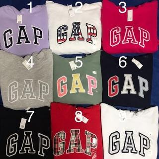 GAP - 【新品未使用タグ付き正規品 2枚セット】GAPレディースパーカー