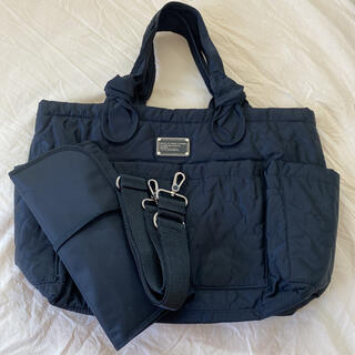 MARC BY MARC JACOBS - マークバイマークジェイコブス トートバッグ MARC