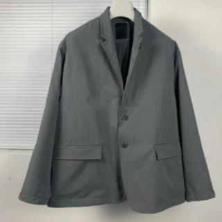 ダイワ(DAIWA)のDAIWA PIER39 21ss Jacket ジャケット メンズ(テーラードジャケット)