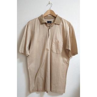 ダンヒル(Dunhill)のDunhill  ポロシャツ メンズ(ポロシャツ)