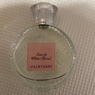 JILLSTUART - ジルスチュアート香水