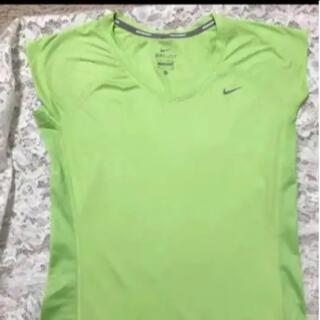 ナイキ(NIKE)の【訳あり】NIKE ナイキ Tシャツ  Mサイズ(その他)