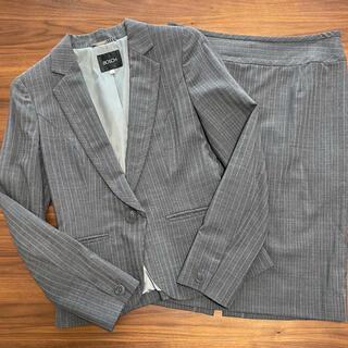 BOSCH - ボッシュ スーツ セットアップ 36 38  S  M  7号 9号