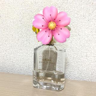 マークジェイコブス(MARC JACOBS)のマークジェイコブス DAISY 75ml(香水(女性用))