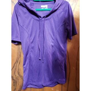 マーモット(MARMOT)のマーモット Tシャツ(Tシャツ/カットソー(半袖/袖なし))