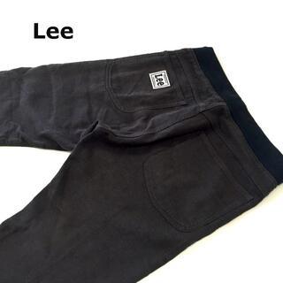 LEE DUNGAREES イージーパンツW30約83cm
