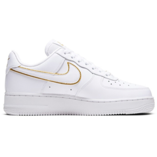 NIKE - ★極美品★ 新品 AIR FORCE 1'07 ESS 22cm-28cm