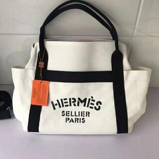Hermes - 大人気💞💞ショッピングバッグ