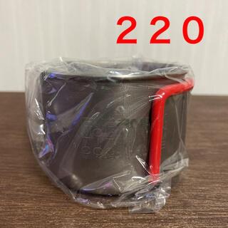 エバニュー(EVERNEW)のエバニュー Ti 220 FH Demitasse ECA614 デミタスカップ(食器)