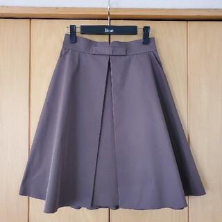 FOXEY - フォクシー スカート 40
