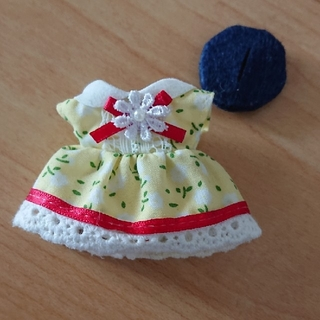EPOCH - シルバニア  女の子の服
