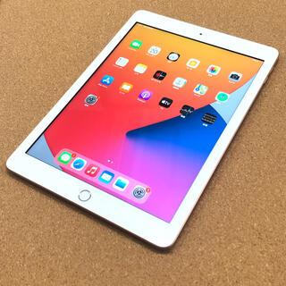 iPad - ソフトバンク iPad 第6世代 WiFi Celullar 32GB