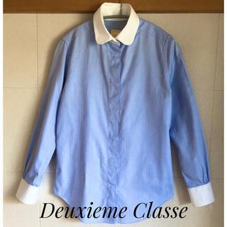 DEUXIEME CLASSE - Deuxieme Classe  シャツ