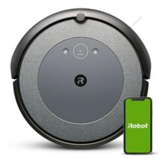 iRobot - 新品未使用 ルンバi3 IROBOT 匿名配送
