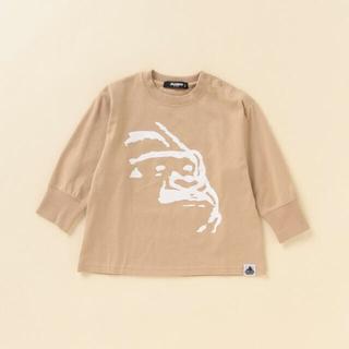 エクストララージ(XLARGE)のXLARGEキッズ 長袖Tシャツ(Tシャツ)