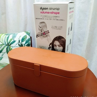 Dyson - ダイソン Dyson Airwrap Complete エアラップ