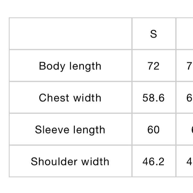 W)taps(ダブルタップス)のFPAR SHELL. HOODED JACKET Beige S Wtaps メンズのジャケット/アウター(ナイロンジャケット)の商品写真