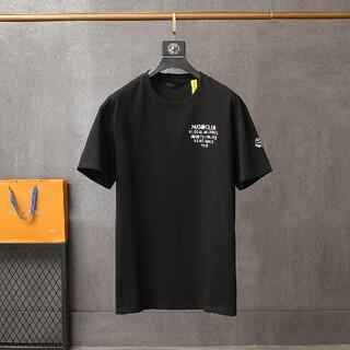 モンクレール(MONCLER)のMoncler  tシャツ(その他)
